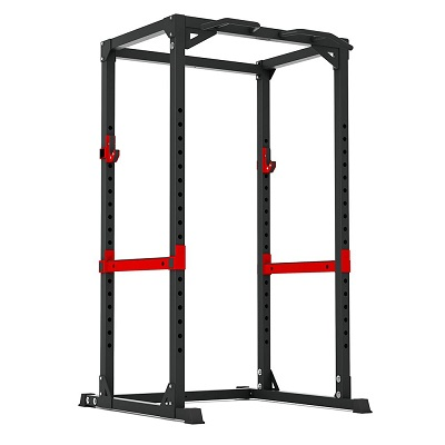 Power Rack XT12