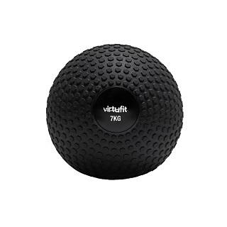 En slam Ball från VirtuFit